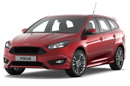 ford-focus-sw-noleggio-a-lungo-termine-1