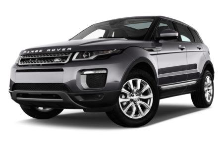 range-rover-evoque-noleggio-a-lungo-termine-1