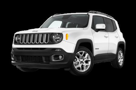 jeep-renegade-noleggio-a-lungo-termine-1