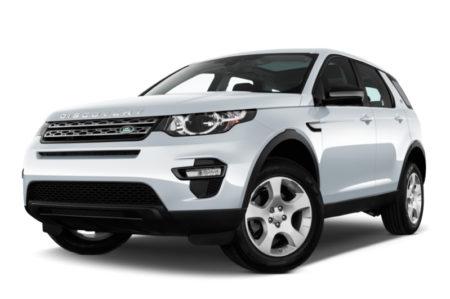 land-rover-discovery-sport-noleggio-a-lungo-termine