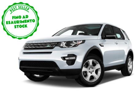 land-rover-discovery-sport-noleggio-stock