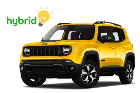 jeep-renegade-hybrid-noleggio-lungo-termine-1